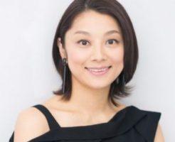 小池栄子の画像